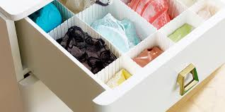 the only dresser organization hacks you u0027ll ever need huffpost