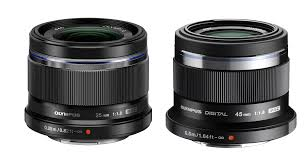 best black friday deals on olympus digital camera olympus m zuiko digital ed 25mm f1 8 lens deals cheapest price