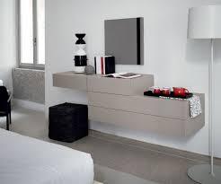 Schlafzimmer Kommode Kirsche Design Wand Kommode Gestapelt Verschiedenen Große Schubladen Farbe