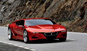 2016 bmw m8 2016 bmw m8 release autowarrantyfv com autowarrantyfv com