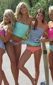 designer tankini 51 best swimwear images on swimwear tankini top and