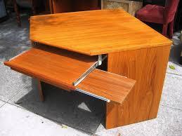 glass corner desks for sale best corner desks for sale and