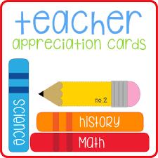 appreciation cards appreciation card product categories mckinsey