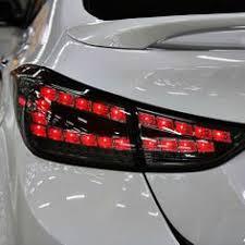 2013 hyundai elantra coupe accessories tuning led rear light l assembly for hyundai elantra