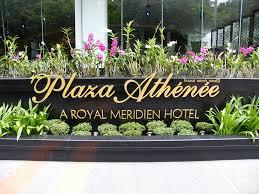 fresh plaza athenee bangkok breakfast 3336 plaza athenee bangkok buffet pantip
