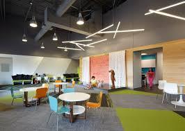 Space Design by A Space To Achieve Empowerment Through Design At Gigi U0027s Playhouse