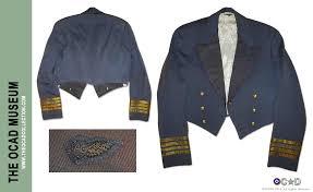 royal air force uniforms ocad militaria collectors resources