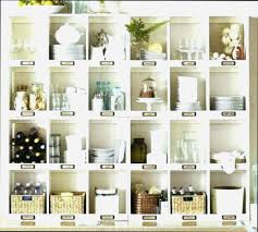 meuble rangement cuisine meilleur 50 design armoire rangement cuisine spécifique