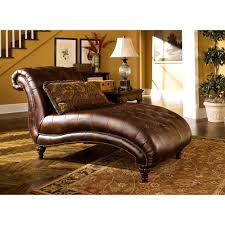 oversized chaise lounge sofa antique chaise
