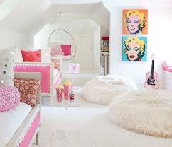 chairs for girls bedrooms girl bedroom hanging chair design ideas throughout for girls plan