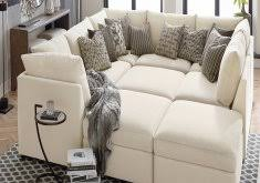 Pit Sectional Sofa Awesome Sectional Sofa Pit Pit Sectional Home Design