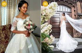 indian wedding dresses for 100 most beautiful indian bridal makeup looks dulhan images
