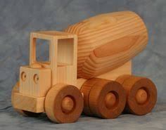 Diy Making Wood Toys Wooden Pdf Easy Project Ideas For Kids by Free Wooden Toy Plans For The Joy Of Making Toys Print Ready Pdf