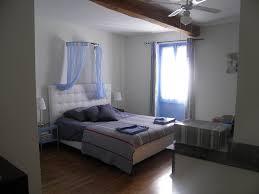 chambre d hote la vigneronne chambres d hôtes la vigneronne chambres et suite à senouillac