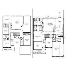 horton homes floor plans horton floor plans mobile homes home design and style