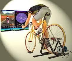 top 7 best indoor bike trainers available today hix magazine