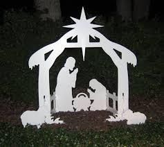 decoration jesus birth jpg holidays 3