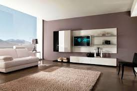 living room paint color ideas with accent wall centerfieldbar com