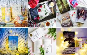 sle resume for tv journalist zahn cup calibration 101 guide to a successful bookstagram photography tips and more