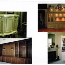 cabinet makers bakersfield ca ken ray s cabinets cabinetry 1901 e california ave