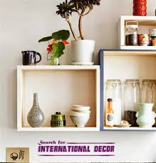 Home Decor International Collection Of 7 Creative Recycle Ideas For Home Decor