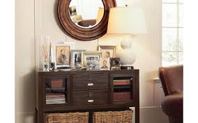 Entryway Bench And Storage Shelf With Hooks Bench Stunning Small Entryway Storage Bench Stunning Narrow