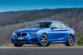 2 series bmw coupe bmw 2 series car reviews and price