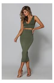 cheap dresses online in australia one honey boutique
