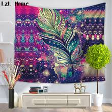 Hippie Curtains Online Get Cheap Bohemian Curtains Aliexpress Com Alibaba Group