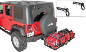 jeep wrangler logo transparent versahitch receiver wiring kit jeep logo plug cargo rack u0026 d