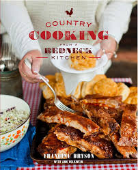 redneck thanksgiving pictures country cooking from a redneck kitchen cookbook review simply