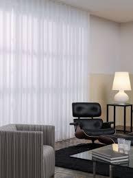 Floor To Ceiling Curtains Interior Design Floor To Ceiling Curtains Awesome Modern Wave