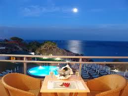 grande real santa eulalia hotel hotels in the algarve portugal
