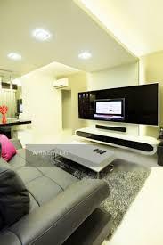 hdb 4 room for sale in telok blangah singapore hdb in telok