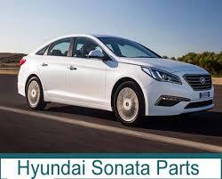 aftermarket parts for hyundai sonata hyundai sonata performance parts 28 images hyundai sonata