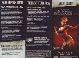 halloween horror nights ticket index of wp content uploads 2013 09
