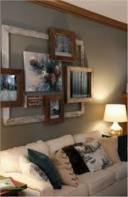 Decoration Ideas For Living Room Walls Living Room Ideas Ideas For Living Room Walls Beautiful Luxury