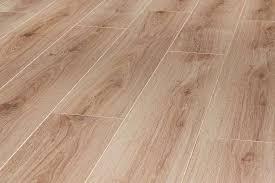 Bleached Oak Laminate Flooring Laminate Dolce Balterio 751 Fossil Oak Mydesigndrops