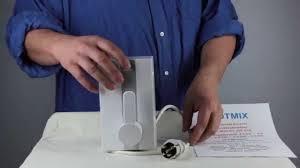kleindurchlauferhitzer küche montage klein durchlauferhitzer hotmix anschließen und