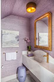 Powder Room Decorating Pictures - 400 powder room design ideas for 2017
