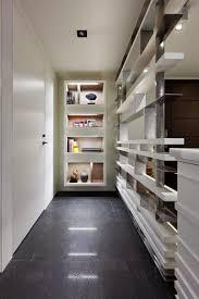 open plan apartment interior design stylish in taipei showcasing