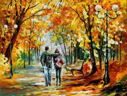 Beautiful Art Pictures by Beautiful Artistic Paintings