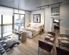 ideas for studio apartment 36 creative studio apartment design ideas studio apartment