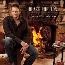 blake shelton u2013 jingle bell rock lyrics genius lyrics