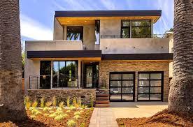 decoration stunning affordable modern prefab garage decorating