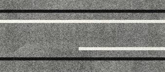 Modern Grey Rugs Modern Grey Rugs Lumini Grey Area Rug Striped Design Modern