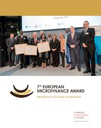microfinance thesis resources e mfp a digital version is available
