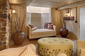 Large Brown Floor Vase Lovely Large Indoor Floor Vases Decorating Ideas Images In