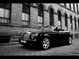roll royce ghost wallpaper 53 stocks at rolls royce wallpapers group