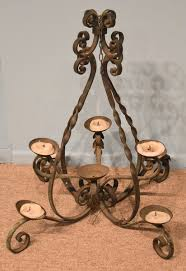 Wrought Iron Chandelier Uk Wrought Iron Chandelier Uk Wrought Iron Chandeliers Bespoke